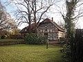 Verl-buermannstrasse 10 02.jpg