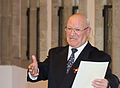 Verleihung des Bundesverdienstkreuzes an Klaus Ulonska-7263.jpg