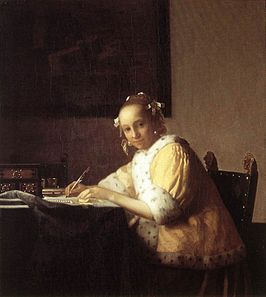 Vermeer A Lady Writing.jpg