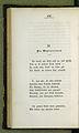 Vermischte Schriften 170.jpg