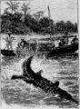 Verne - Le Superbe Orénoque, Hetzel, 1898, Ill. page 79.png