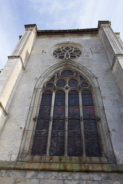 File:Verneuil-sur-Avre-IMG 4200.jpg