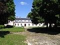 Vernou-la-Celle-sur-Seine - Château d'Argeville.jpg