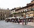 Verona 2 (14372625670).jpg