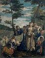 Veronese, Mosè salvato dale acque, prado.jpg