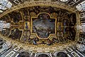 Versailles -Ceiling details with wide angle - 18.jpg