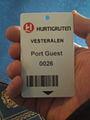 Vesterålen port ticket.JPG