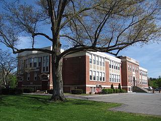 Millis, Massachusetts Town in Massachusetts, United States