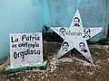 Viñales-Slogan (1).jpg