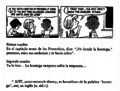 """Viñeta introductoria al libro """"Reassembling the Social M An Introduction to Actor-Network-Theory"""".png"""