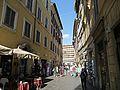 Via delle Muratte - panoramio.jpg