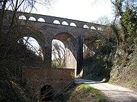 Viaduct Spiennes - Hainaut - Belgique.jpg