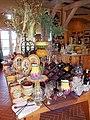 Viansa Vineyards & Winery, Sonoma Valley, California, USA (7323652752).jpg