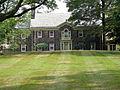Vicary House (Canton, OH).JPG