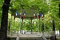 Vichy-parc-des-sources-musikpavillon.JPG
