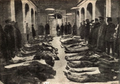 Victims of massacre carried by the Haidamaks 1918.png