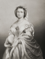 Victoria, German Empress.png