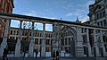 Victoria And Albert Museum (3).jpg