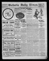 Victoria Daily Times (1902-03-31) (IA victoriadailytimes19020331).pdf