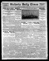 Victoria Daily Times (1913-10-02) (IA victoriadailytimes19131002).pdf