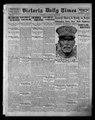 Victoria Daily Times (1914-05-18) (IA victoriadailytimes19140518).pdf