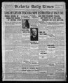 Victoria Daily Times (1918-02-07) (IA victoriadailytimes19180207).pdf