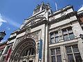 Victoria and Albert Museum, London (2014) - 1.JPG