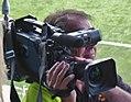 Video Camera (8865704936).jpg
