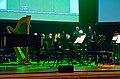 Video Games Concert DSC 0207 (5531075528).jpg