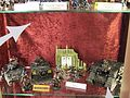 Vienna, Games Workshop 6.jpg