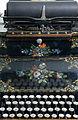 Vienna - Vintage typewriter - 0179.jpg