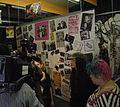 Vienna 2010-09-13 pankahyttn - punk-in-vienna retrospective 060.jpg