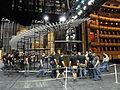 Vienna State Opera House Backstage P1200883.JPG