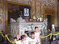Vietnam 109 (6693203829) (2).jpg