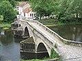 Vieux-Pont sur la Sioule de Menat (3).JPG