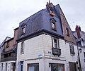 Vieux tours, n° 49 rue Georges Courteline.jpg