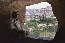 View From a Cave, Yemen (9680944355).jpg