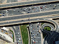 View from Burj Khalifa (8667339867).jpg