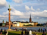 View from Stockholm City hall.jpg