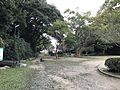 View in Sumiyoshi Park 20161206.jpg