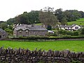 View of Near Sawrey - geograph.org.uk - 534704.jpg