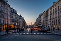 View of Paris from the Panthéon place.jpg