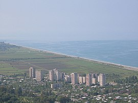 View of new Gagra.jpg