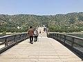 View on Kintaikyo Bridge.jpg