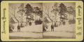 View on Mount St. Vincent, from Robert N. Dennis collection of stereoscopic views.png