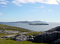 Viewfromvatersay.jpg