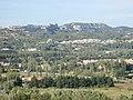 Views from Tours de Castillon 04.jpg