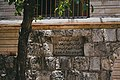 Views of Lalish in summer of 2019, including pilgrims and worshippers 09.jpg