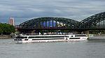 Viking Helvetia (ship, 2006) 017.JPG
