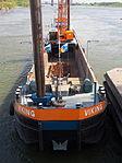Viking dredger pic2.JPG